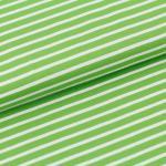 Streifen classic kiwi