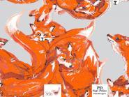 Foxlove