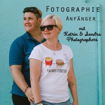 Fotografie Workshop Anfänger
