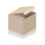 Woven musical notes