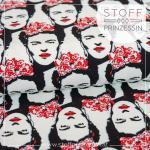 Frida Vol.2