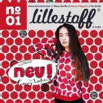 Lillestoff Magazin No.1