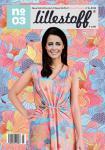 Lillestoff Magazin No.3