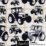 ZNOK Traktor tofu