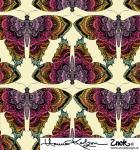 ZNOK Butterflies