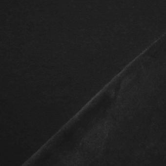 Alpin fleece black