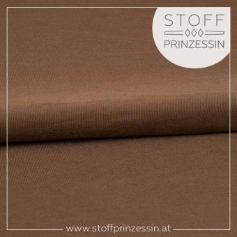 Bambussweat brown