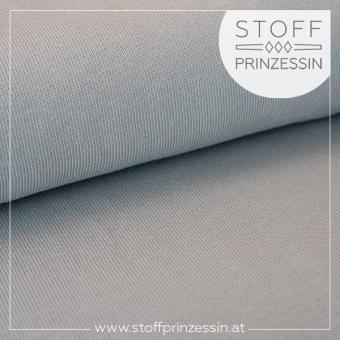 Cotton Knit grey