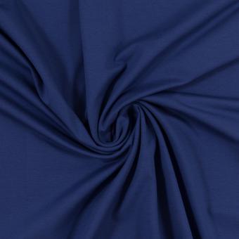 Michel dark blue, heavy quality