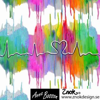 ZNOK Heartbeat