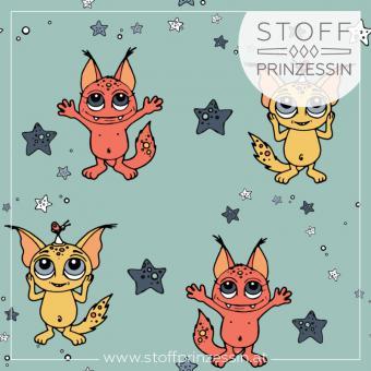 Piet & Fin