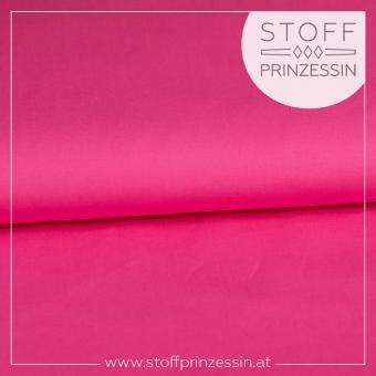 Cotton Poplin pink
