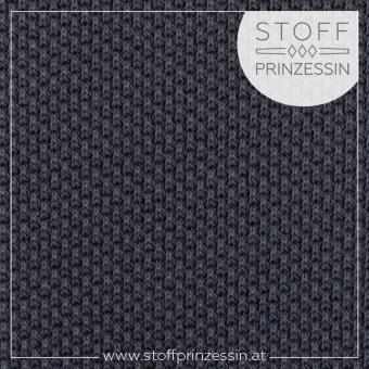 Stickstoff Skadi dark blue