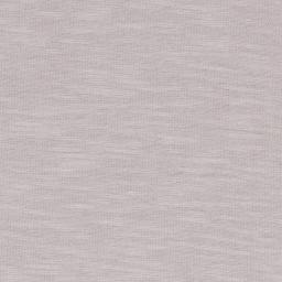 Slubjersey grau
