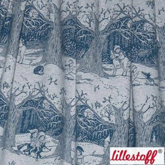 Sweat Winterwald