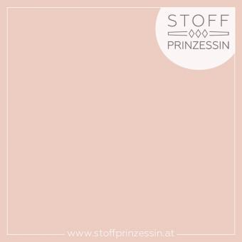 new product e1c74 a624c Stretch Jersey nude pink
