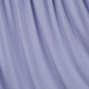 Viskose Jersey lavendel