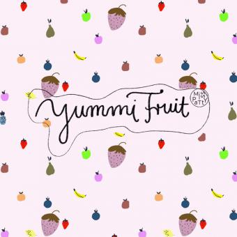 Yummi Fruit