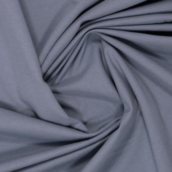 Kuschelsweat Eike grau