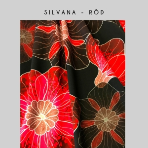 ZNOK Silvana rot