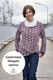 Sweat Stileganto