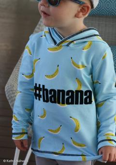 Sweat Banane