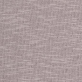 Kuschelsweat Thorben melange grey