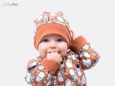 pattydoo Pippa Babyset