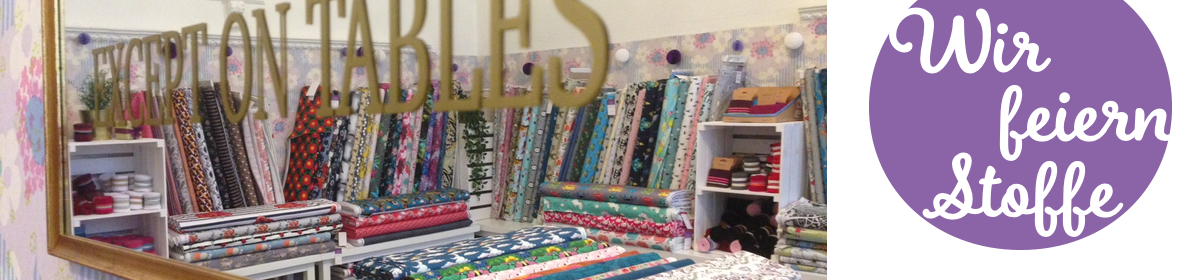Banner Shop Dez 18-1